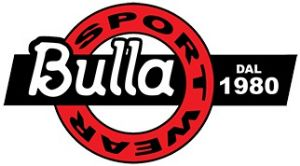 Bulla Sport